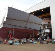 LCS-15