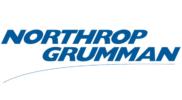 Northrop Grumann