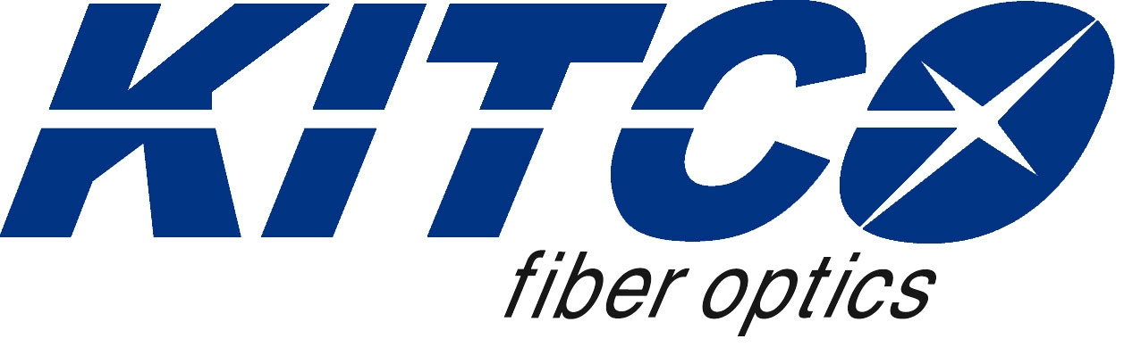 Home Kitco Fiber Optics