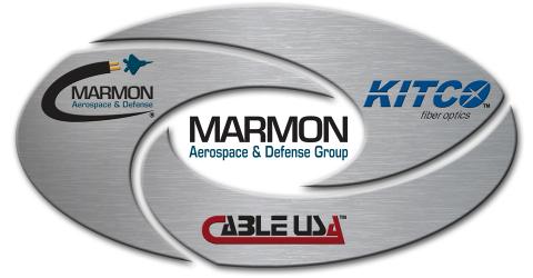 Marmon Aerospace & Defense Group